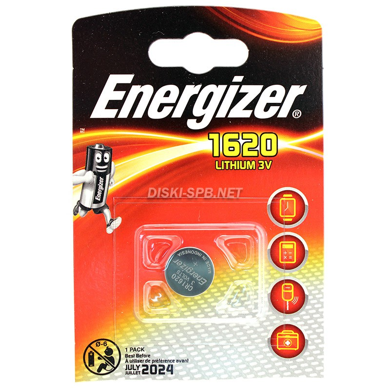 Батарейка алкалиновая LR14, Energizer 12 BOX INDUSTRIAL